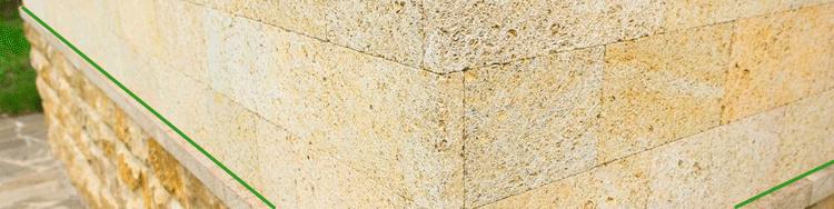 Камень ракушка цена в Крыму в рублях