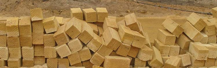 цена камня ракушки в Севастополе