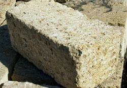 Камень ракушка цена в Феодосии