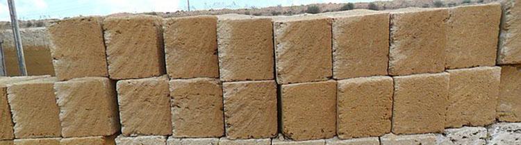 цена камня ракушки в Феодосии